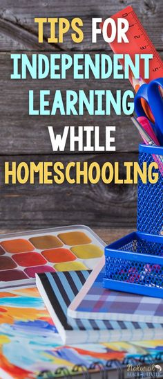 Tips for Independent Learning While Homeschooling, Sonlight Homeschool Curriculum, Self paced homeschool curriculum, Homeschoolers are More Independent, Homeschooling Middle and High School, Best Self Directed homeschool curriculum, Literature Based Homeschool Curriculum, Independent Learning Strategies, Sonlight Homeschool, Natural Homeschool, #homeschool  #homeschooling #sonlight