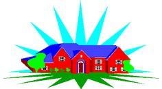 Home Styles Unit - Mrs.Baxter.Lesson.Plans