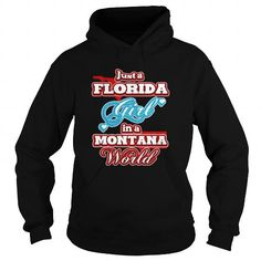 004-MONTANA - #oversized shirt #tee style. GUARANTEE => https://www.sunfrog.com/LifeStyle/004-MONTANA-92349855-Black-Hoodie.html?68278