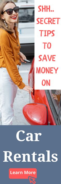 Money Tips, Money Saving Tips, Save Fuel, Budgeting Finances, Frugal Tips, Saving Ideas, Car Rental, New Moms, Hacks