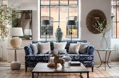 Home Decor - http://idea4homedecor.com/home-decor-25/ -#home_decor_ideas #home_decor #home_ideas #home_decorating #bedroom #living_room #kitchen #bathroom #pantry_ideas #floor #furniture #vintage #shabby