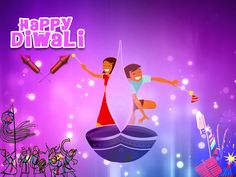 When is Diwali 2019 and - Happy Diwali 2018 Wishes, Sms, Status, Jokes ,Greetings Happy Diwali Hd Wallpaper, Happy Diwali Images Wallpapers, Diwali Greetings Images, Diwali Cards, Diwali Greeting Cards, Car Wallpapers, Diwali 3d Images, Diwali Images With Quotes, Diwali Pictures