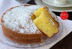 Torte Cake, Cake & Co, Loaf Cake, Plum Cake, Lactose Free, Biscotti, Queso, Nutella, Baking Recipes
