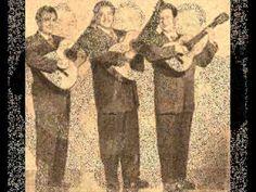 HISTORIA DE UN AMOR - LOS PANCHOS