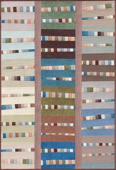 Image result for art quilts