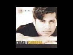 Charlie Cardona - La Carta