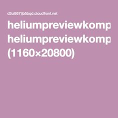 heliumpreviewkomplete-o.jpg (1160×20800)