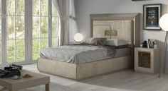 120 Master Bedroom Sets Collection Ideas Bedroom Sets Contemporary Bedroom Master Bedroom Set