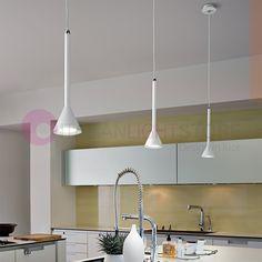 Confalone Tavoli E Sedie.500 Best Soggiorno Deor Images In 2020 Home Decor Home Tall Cabinet Storage
