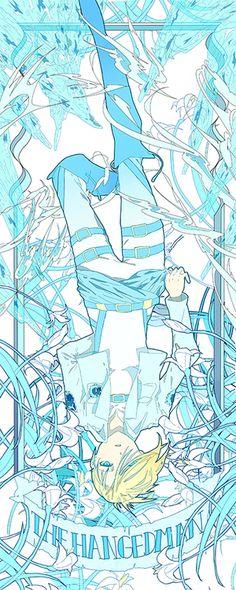 Annie | Shingeki no Kyojin #anime