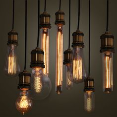 LUMINARIA lampada filamento decorativa - Pesquisa Google