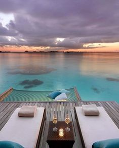 Beautiful Places To Travel, Cool Places To Visit, Places To Go, Phuket, Dream Vacations, Vacation Spots, Vacation Ideas, Bonheur Simple, Infinity Pool
