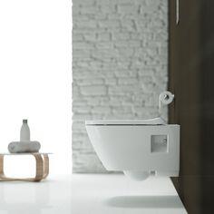 #kolo #koło #bathroom #łazienka #design