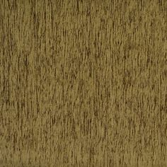 F875 Textured Solid Chenille Upholstery By The Yard