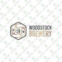 Woodstock Brewery, craft beer brewer in Woodstock, Cape Town, Western Cape, South Africa African Crafts, Woodstock, Cape Town, Craft Beer, Brewery, South Africa, Create, Home Brewing