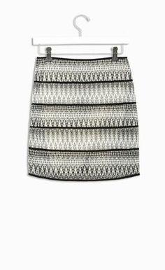 Avalon Skirt - Stylemint