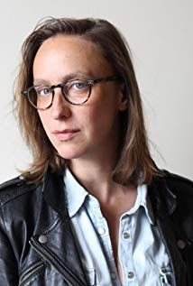 Céline Sciamma was born on November 1980 in Pontoise, Val-d'Oise, France. She is a writer and director, known for Tomboy Water Lilies and Girlhood Most Popular Movies, Popular Tv Series, The Best Films, Great Films, Best Director, Film Director, Celine Sciamma, French Directors, Bird People