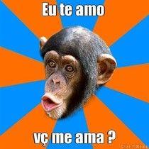 bonobismo, a salvação da humanidade! http://fnord.forumotion.com/t52-bonobismo-a-salvacao-da-humanidade
