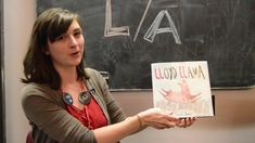 "Virtual Storytime: ""Lloyd Llama"" Written & Illustrated by Sarah Jones Reading Aloud, Picture Books, Story Time, Believe In You, Writing, Children, Illustration, Youtube, Pictures"