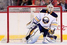 Buffalo sports ideas: November 24th through 30th, 2014