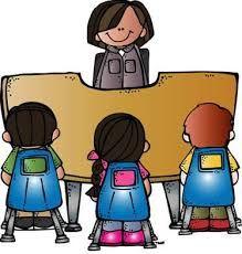 Resultado de imagen para melonheadz school marcos