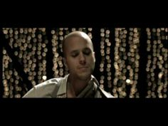 you don't know anything about me- milow. he has amazing voice... peaceful!