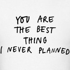 These are the best love quotes of all time, Share with your partner to show how you really feel. quotes for him husband 20 Best Love Quotes - Cute Inspirational & true Quotes Love Quotes For Boyfriend Romantic, Lesbian Love Quotes, Love Quotes For Him Funny, Soulmate Love Quotes, Deep Quotes About Love, Sweet Love Quotes, Beautiful Love Quotes, Love Yourself Quotes, You Make Me Happy Quotes