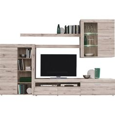1000 images about mobila living on pinterest tvs for Wohnwand xxxl