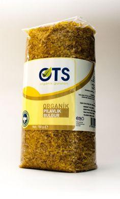 OTS Organik Pilavlık Bulgur 750 gr ürünü hakkında bilgi alabilir, Kullananlar, Yorumları,Forum, Fiyatı, En ucuz, Ankara, İstanbul, İzmir gibi illerden Sipariş verebilirsiniz.444 4 996