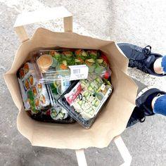. Health