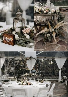 Looking for romantic decor inspiration for your wedding? Check out Afton & John's Temecula wedding at Lake Oak Meadows - their boho wedding florals, cake, and reception setup were straight out of a fairytale! Boho Wedding, Floral Wedding, Temecula Wedding Venues, Oak Meadow, Wedding Vendors, Weddings, Traditional Wedding Cake, San Diego Wedding Photographer, Wedding Photography And Videography