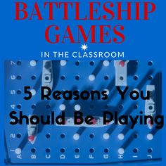 My Teacher Friend: Makeover Mania: Battleship Games and 5 Reasons Why You Should Use Them **FREEBIE for Synonyms and Antonyms Battleship included! 5th Grade Classroom, Classroom Games, Classroom Organization, Classroom Ideas, Reading Centers, Math Centers, Battleship Game, Synonyms And Antonyms, Classroom Inspiration