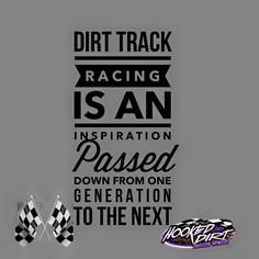 Dirt track racing - Fitness and Exercises, Outdoor Sport and Winter Sport Racing Baby, Go Kart Racing, Dirt Racing, Auto Racing, Flat Track Motorcycle, Flat Track Racing, Motorcycle Tips, Motorcycle Touring, Audi
