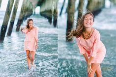 Myrtle Beach Senior Pictures | McKenzie's High School Senior Photography in Myrtle Beach-2