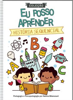 HISTÓRIA  SEQUENCIAL Peanuts Comics, Snoopy, Fictional Characters, Fine Motor, Learning, Colors, Dyslexia, Shades, Fantasy Characters