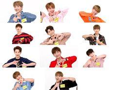 Weekly Idol Wanna One - naemum soge joejang Nu Est Minhyun, Cho Chang, Weekly Idol, Guan Lin, Lai Guanlin, Ong Seongwoo, Lee Daehwi, Produce 101 Season 2, First Love