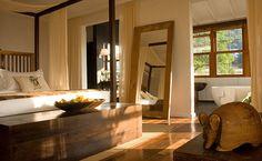 Relais & Chateaux | Santa Teresa | Rio de Janeiro #hotels #brazil