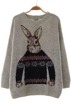 #sweaterweather