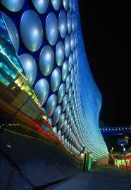 selfridges birmingham - Google Search
