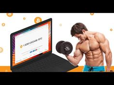 How to make free money using Bitcoin mining browser: Free Bitcoin Mining - Ways . - Finance tips, saving money, budgeting planner Bitcoin Mining Software, Free Bitcoin Mining, Bitcoin Miner, Money Background, Minnie Mouse Pink, Way To Make Money, How To Make, Crypto Mining, Instagram Giveaway