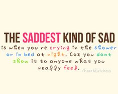 i'm dying inside quotes | the LUV of SaNiTy: Just what does 'sick' look like???