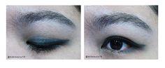 #Makeover #Makeovercosmetic #wardah #Makeuplokal #makeuplocal #makeupmurahberkualitas #makeup #makeupreview #eyeliner #gelliner #eyelinergel http://blossomshine.com