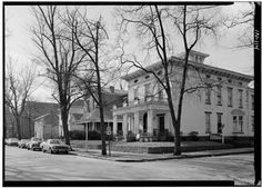 Historic Photo Starr Historic District 224 North Twelfth Street (House), Richmond, IN $29.99
