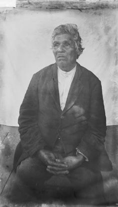 Tagwadihi (aka Catawba Killer) - Cherokee - 1888 Tagwadihi, better known as The Glass, was a leading chief of the Cherokee in the late 18th and early 19th centuries, eventually becoming the last principal chief of the Lower Cherokee.