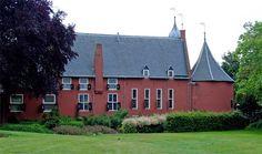 Coevorden Castle Coevorden, Drenthe