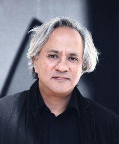 Interview Anish Kapoor http://anishkapoor.com/441/Interview-by-William-Furlong.html