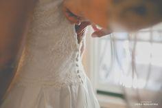 tgraciosa casarcomgraca casamento noivos reportagem wedding planner
