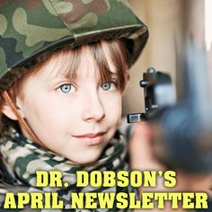 April Newsletter, Read It Now!