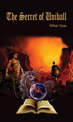 Fiction Stories, Take A Deep Breath, Books To Buy, The Secret, Thriller, Trust, Friendship, Ebooks, Journey