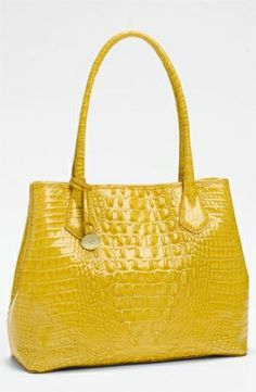 Whew, now THIS is yellow by lenora